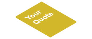 Solar system quote kicks off the electrical contracting project for your solar electric installation