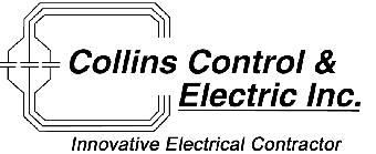 Collins Control & Electric, Inc.