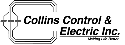 Collins Control & Electric, Inc.